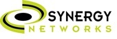 Synergy Networks