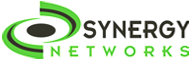 Synergy Networks Logo